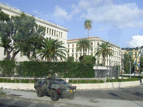 Consolato Napoli by Consolato Stati Uniti D America Napoli