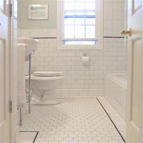 Home Dzine  Need Advice On Painting Floors?