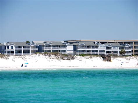 seahaunts 3a 30a beachfront beautiful vrbo