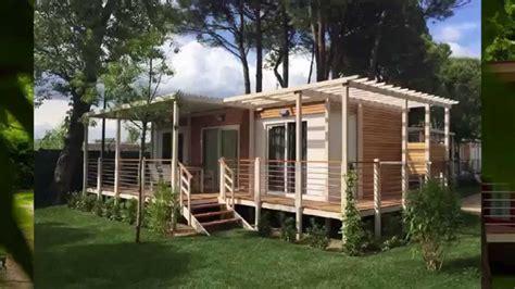 veranda prefabbricata verande in legno