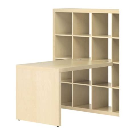 Ikea Student Desk Uk by Ikea Record Storage Desk Drum Bass Arena Forums