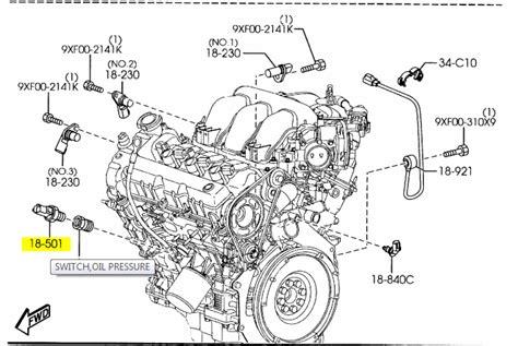 97 Protege Fuse Diagram by Mazda Protege Fuse Box Page Mazda Auto Wiring Diagram