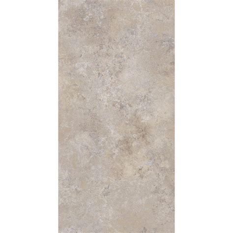 vinyl flooring 12 x 24 12 in x 24 in cool grey resilient vinyl tile flooring 30 sq ft case trafficmaster