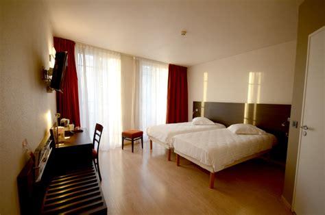 hotel avec dans la chambre marseille hôtel escale océania marseille chambre avec vue sur la