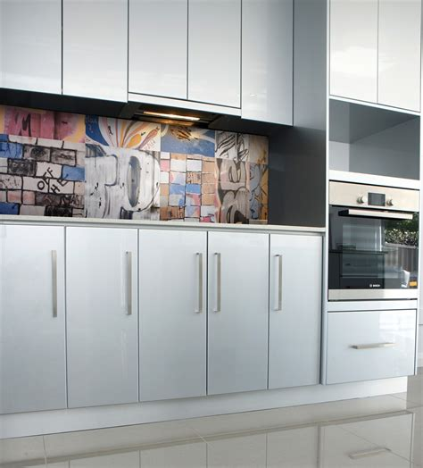 kitchen tiles and splashbacks 14 stunning splashbacks to bring your kitchen to 6287