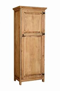 Wooden Armoire Armoire Wood Rustic Cabinet Armoire 100