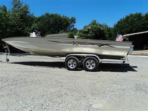 Xpress Boats Lake Wylie by Xpress Boats For Sale Boats