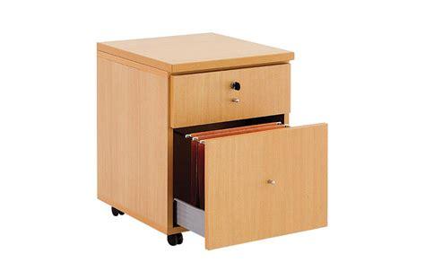 bloc tiroir cuisine bloc tiroirs avec dossiers suspendus meubles et