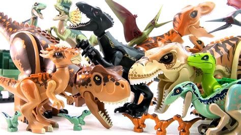 1024 x 791 jpeg pixel. Kleurplaten nl: Jurassic World Indominus Rex Kleurplaat