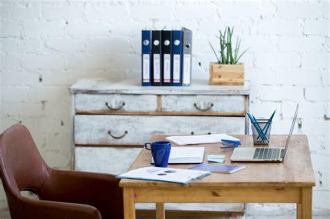 telecharger bureau chaise brown avec bureau télécharger des photos gratuitement