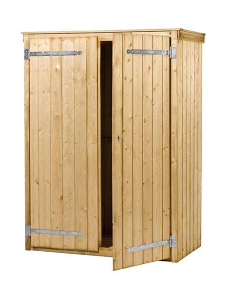 tuinkast hout gamma woodvision tuinkast zonnebloem