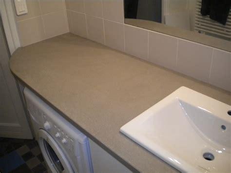 plan de travail de cuisine en granit plans de toilette pour votre salle de bain gammes de