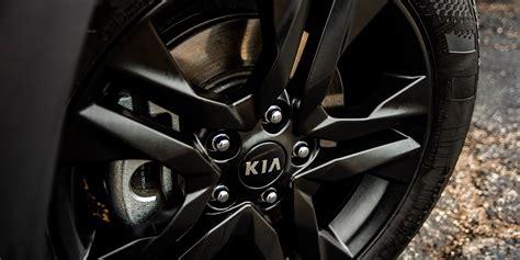 2021 Kia Seltos LX – Blackout Build – VIP Auto Accessories ...