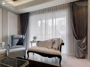 livingroom drapes modern living room curtains 2014 beautiful modern living room cortinas