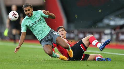 Sunday Premier League Betting Odds, Picks & Predictions ...