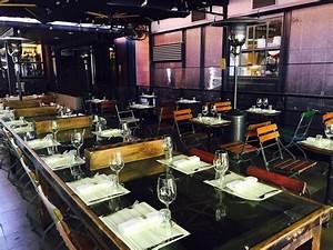 La Zanzara: il tuo ristorante all'aperto a Roma La Zanzara Bistrot