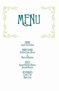 17 best images about mamma mia on pinterest wedding tops With greek menu template