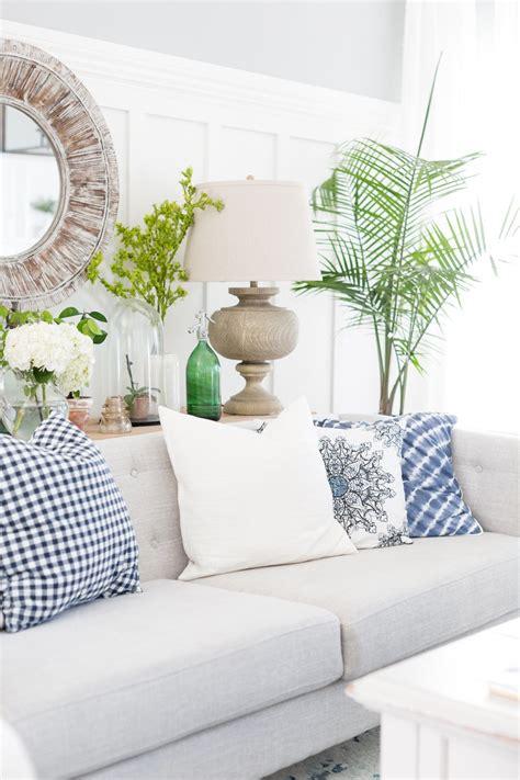 Livingroom Decor Ideas by 101 Bright Living Rooms Design Idea Decoratoo