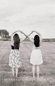Ideen Mit Herz Facebook : die 25 besten ideen zu freundinnen bilder auf pinterest beste freundinnen beste freundin ~ Frokenaadalensverden.com Haus und Dekorationen