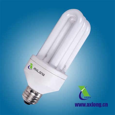 china energy saving bulb xl cfl 3u001 china energy