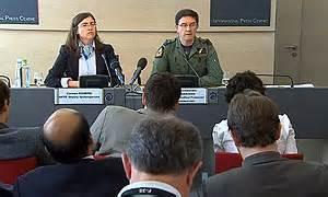 NATO - News: Press briefing on Libya by NATO Deputy ...