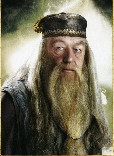 The First Order Wallpaper Dumbledore From The Half Blood Prince Albus Dumbledore Photo 25819401 Fanpop