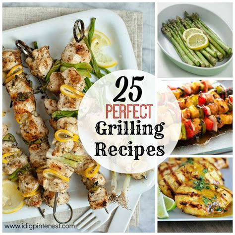 grill food ideas 17 best images about grill on pinterest grilled shrimp skewers and kabobs