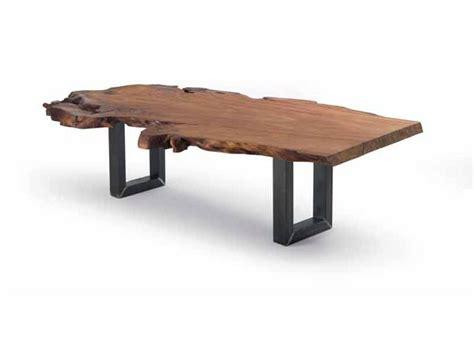 wooden table auckland riva luxury italian