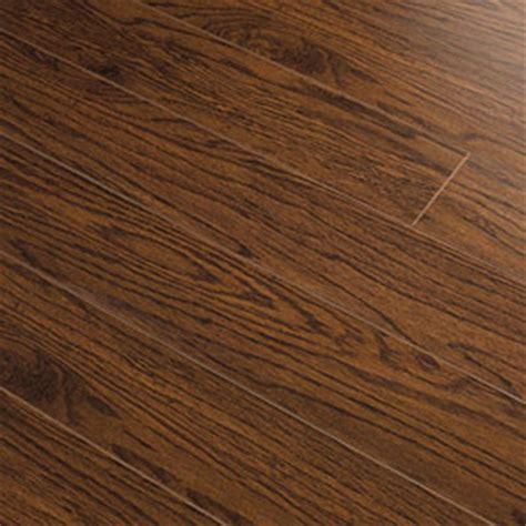 Tarkett Vinyl Flooring Colours by Tarkett Trends 5 X 47 Soft Scrape