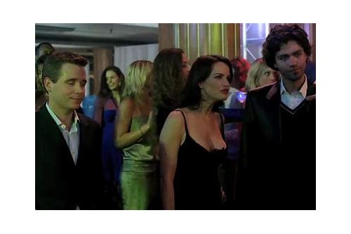 entourage 3 temporada download