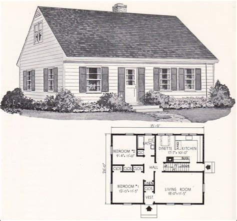 house plans and design house plans small traditional cape cod
