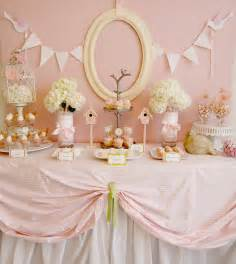 decorate kitchen ideas birdie baby shower ideas for babyshower