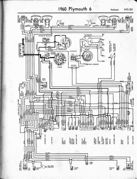 Chevelle Fuel Gauge Wiring Diagram