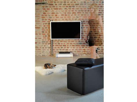 Wissmann Tv Wandhalterung by Wissmann Tv Wandhalterung Solution Art123 G 252 Nstig Kaufen