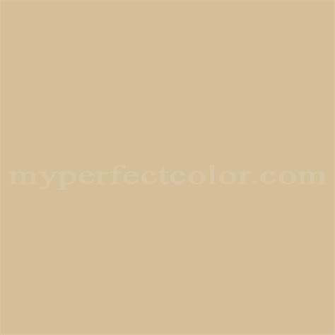 martha stewart g22 linen match paint colors