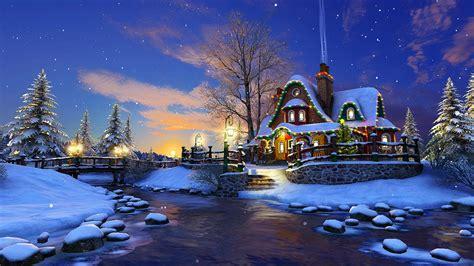 white christmas  screensaver  wallpaper hd youtube