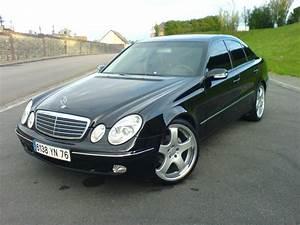 Automobiledoccasion Fr : mercedes classe e occasion france photo de voiture et automobile ~ Gottalentnigeria.com Avis de Voitures