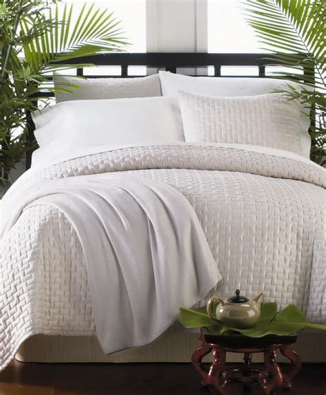 how to wash comforter bamboo sheets high quality bedding sets from