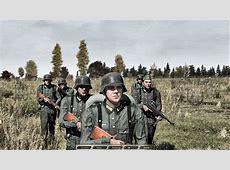 Wrzesień 1939 Weapons Weapons Armaholic