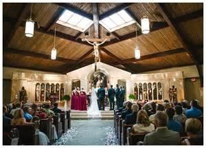 kara kamienski photography 187 central illinois wedding