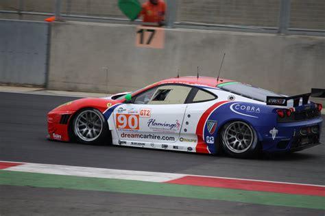 V8 turbo, 1000cv maximum power, weightpower ratio of 1.57 kgcv. IM040 - #90 Ferrari F430 GT   Silverstone 10th September 201…   Flickr
