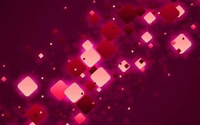 Pink Wallpapers Abstract Squares