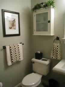 ideas to decorate a small bathroom half bathroom decorating ideas house decor picture