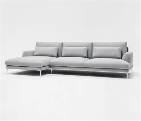 Sofa Classics by Classic Sofa Sofas From Comforty Architonic