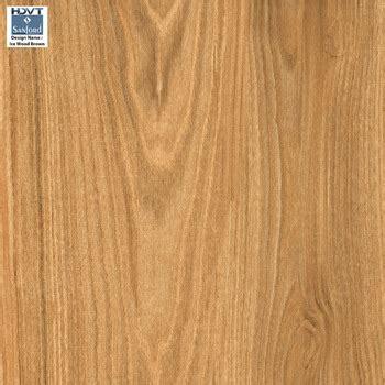 wooden matt finished vitrified tiles buy matte finished