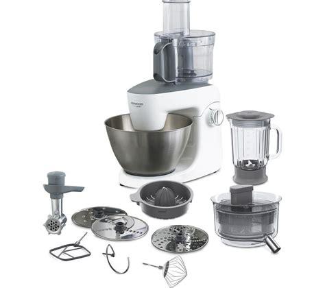 mixer mixers stand kenwood lidl juicer machine citrus