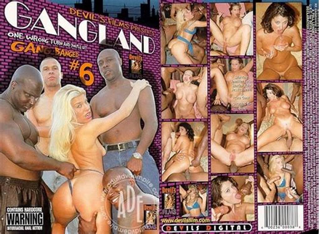 #World #Of #Gangbang