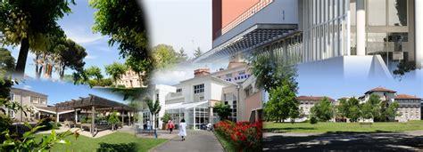 la charte de confidentialit 233 du centre hospitalier ch mont de marsan