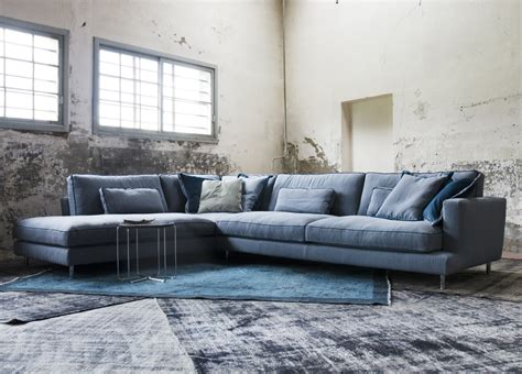 settee modern eleven contemporary corner sofa loop co contemporary