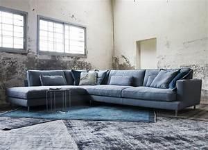 Modern Sofa Couch : eleven contemporary corner sofa loop co contemporary sofas ~ Indierocktalk.com Haus und Dekorationen